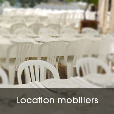 Location mobiliers 01