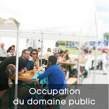 Occupation domaine public 01